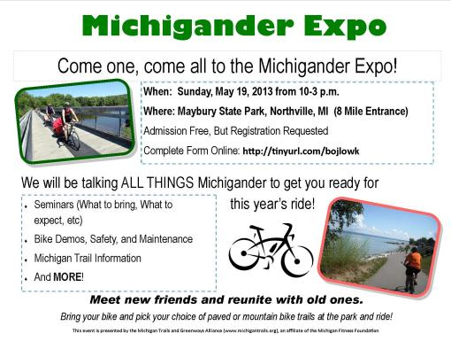 Michigander Expo_flyer