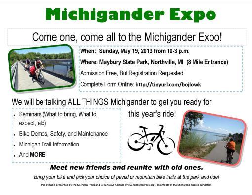 Michigander Expo_flyer