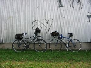 Courtesy of Michigander Rider Mark Hosbach