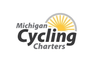 mich cycling